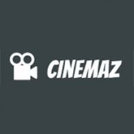 Cinemaz.to
